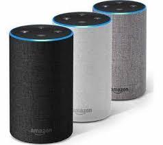 Qué es Alexa, el asistente virtual de Amazon. Características y comparaciones entre Alexa y Siri.