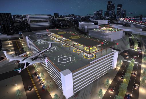 Concepto de qué es la Inteligencia artificial, características de las aplicaciones de la IA en las smart citys. Qué son los algoritmos de Inteligencia Artificial