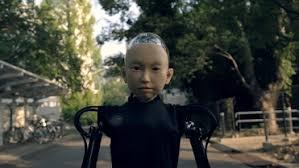 El robot humanoide Ibuki es un robot social inteligente. Es un robot japones con capacidad de interación. Es un robot educativo y social.