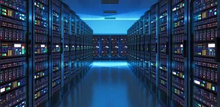 Los bots o chatbots son sistemas virtuales intelientes. Se producen gracias a los algoritmos de Inteligencia Artificial, el PNL, el BigData y su almacenamiento en la Nube.