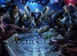 AlphaStar es la Inteligencia Artificial que vence en el juego StarCraft II