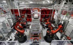 Historia de la automatización e Historia del PLC. tambien damos la definición y el significado de qué es la automatización fija y flexible de un sistema automatizado