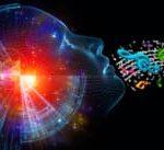 Inteligencia artificial es capaz de crear música