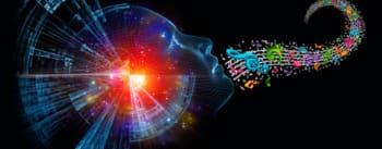 Inteligencia artificial sin saber qué es la IA