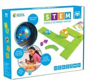 comprar robot educativo para niño de dos años