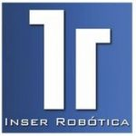 Comprar robot industrial colaborativo en Bizkaia Vizcaya que montan líneas de producción