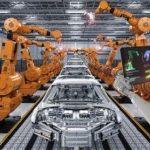 Empresa de robótica en Sevilla para automatizar puestos de trabajo