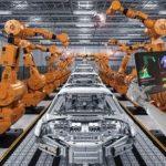 Empresa de robótica en Valencia para automatizar puestos de trabajo