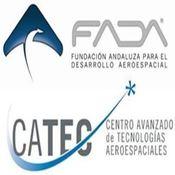 Empresas en Sevilla con robots AGV AIV vehículos autónomos almacenes