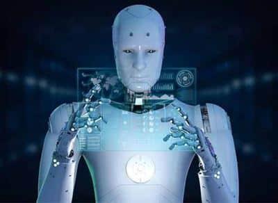 robots humanoides, qué son y ejemplos