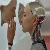 Evolución de la Inteligencia Artificial y la robótica en los robots humanoides