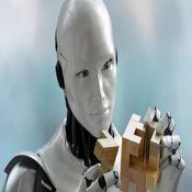 ventajas y desventajas de los robots humanoides
