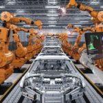 Empresa de robótica en Alicante para automatizar puestos de trabajo