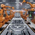 Empresa de robótica y Automatización en Tarragona para automatizar puestos de trabajo
