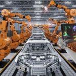 Empresa de robótica y automatización en-Zaragoza para automatizar puestos de trabajo