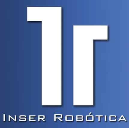 Inser robótica es una empresa de robótica de Bizkaia con mail de contacto y telefono