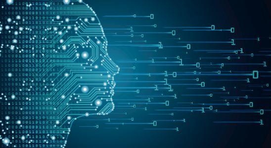 Qué es el Deep Learning y el aprendizaje automático