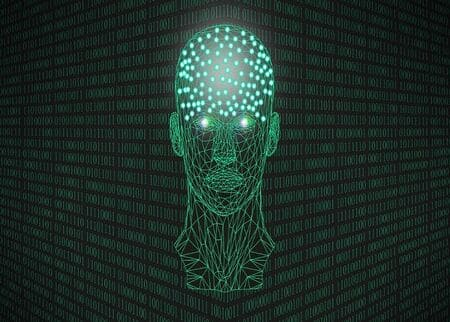 Qué es el Machine Learning y para qué sirve el aprendizaje automático