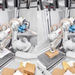 abb y covariant se unen para crear robots con inteligencia artificial