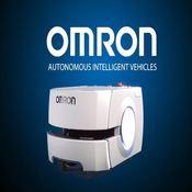 Qué son los vehículos de guiado automático inteligentes y sus características