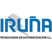 Empresa de automatización de máquinas y robots en Navarra