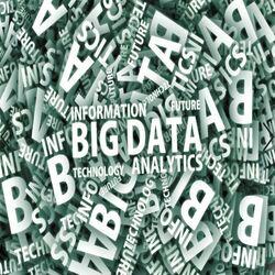 Almacenamiento y análisis de datos masivos por medio del big data. ¿Cómo funciona el Big Data?
