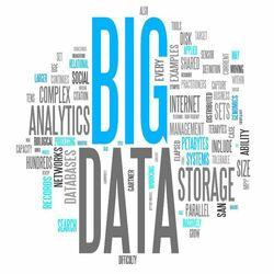 Aplicaciones de Big data y usos del big data