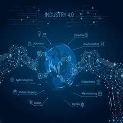 Impacto de la transformación Industrial 4.0