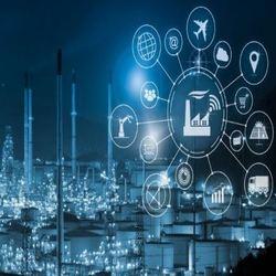 Qué es la industria conectada 4.0 y las tecnologías de la industria 4.0