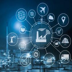 Ventajas de la Industria 4.0