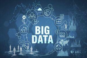 características del big data y los microdatos