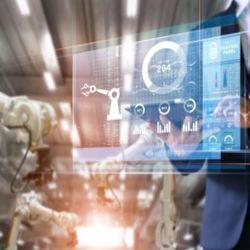ejemplos de la industria 4.0