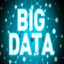 herramientas de big data y cursos de formación y aprendizaje