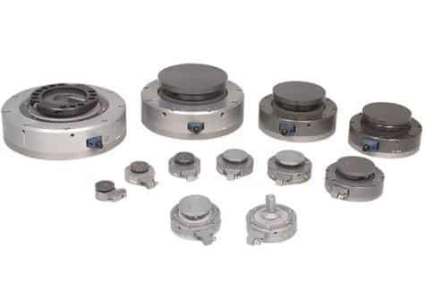 sensores anticolisión para robots industriales y robots colaborativos