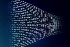 Tipos de Big Data e historia del Big data