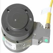 tipos de sensores quickStop anticolisión para robots industriales y colaborativos