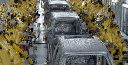 Comprar e Instalar línea de montaje con robots industriales en Las Palmas para automatización del final de línea para packaging