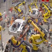 Empresa de Asistencia técnica en Soria para reparación y mantenimiento de maquinaria industrial