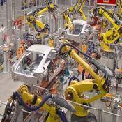 Empresa de Asistencia técnica en Zamora para reparación y mantenimiento de maquinaria industrial