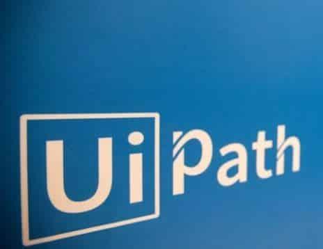 UiPath recauda 225 millones de dólares en Serie E