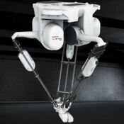 Comprar robot soldador y robot paletizador en Bizkaia para paletizado de cajas, botellas y envasados y automatizar el final de línea del packaging