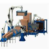Ingenierías y compañías de automatización y robótica industrial en Bizkaia para programación de máquinas, autómatas, plcs y sistemas scada
