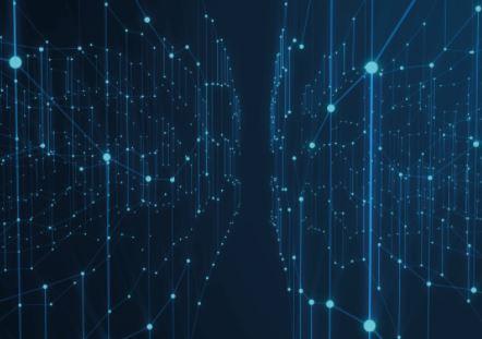 GMV presenta uTile PET, un software con IA para la gestión confiable de datos