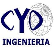 Ingenieria CYO de Zaragoza