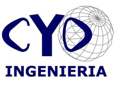 Ingeniería CYO de Zaragoza