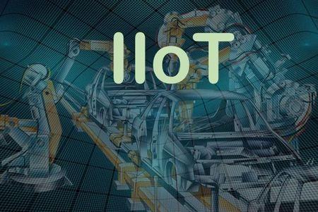 Deloitte y Kaspersky se alían para ofrecer ciberseguridad a los entornos IIoT