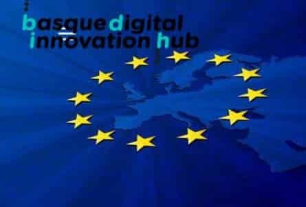 La UE alaba la transformación digital de la industria del País Vasco