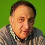Antonio Laiz