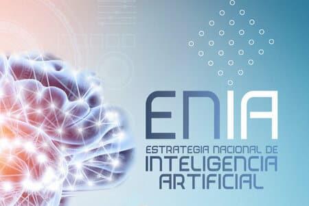 Cómo afecta a la industria el nuevo plan de Inteligencia Artificial