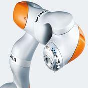 Empresas de automatización que crean maquinas automáticas y en líneas de producción y montaje
